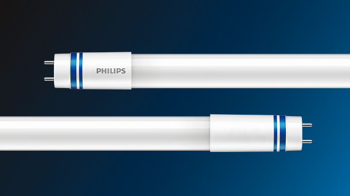 Prodotti e strumenti online Philips Lighting