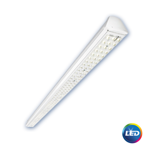 Performer Maxos LED