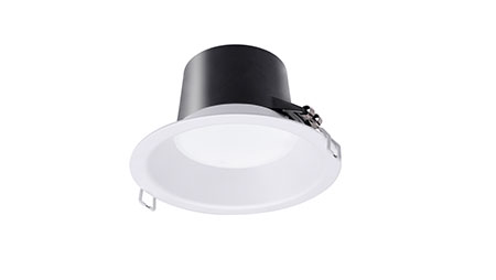 Ledinaire DN060B Downlight