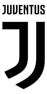 logo juventus philips lighting