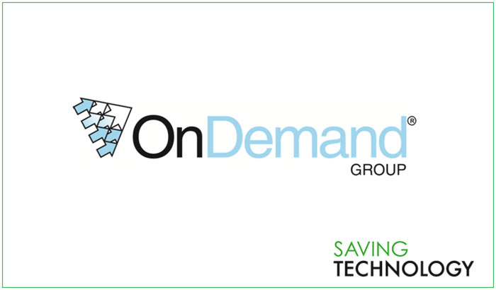 OnDemand Group