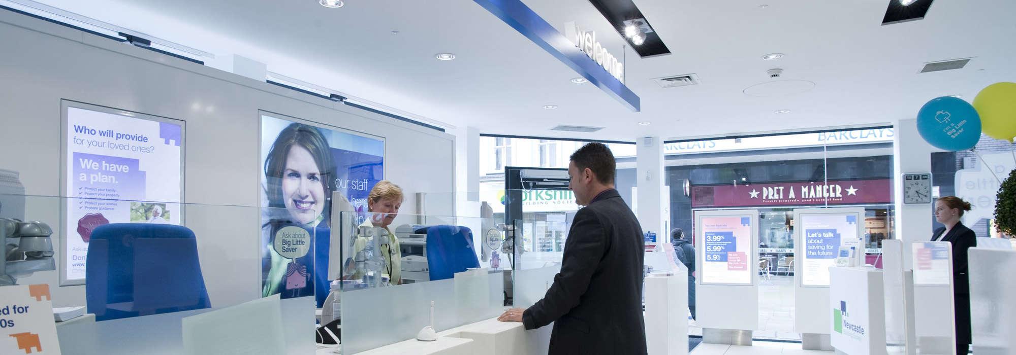 Illuminazione Ufficio Prezzi: Illuminazione ufficio prezzi applique per il bagno lampade a parete.